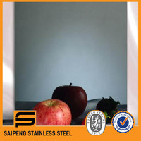sus 304 specifications stainless steel decorative items for Villa