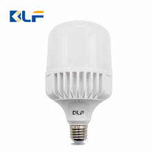 Top list Good quality factory light 110V 120V 220V 230V high power bulb 30W e27 led