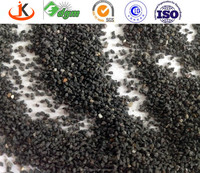 Brown fused alumina factory price