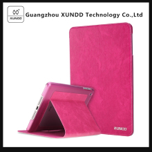 [XUNDD]Protective High Quality PU+PC Cover Skin For ipad Mini 2
