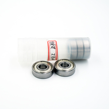 High Speed 1.5 Inch Stainless Steel Ball Bearing