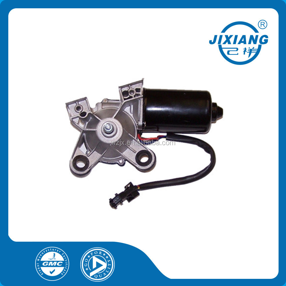 New Windshield Wiper Motor Front For Opel VECTRA Vauxhall VECTRA Mk II 1273071 1273 071