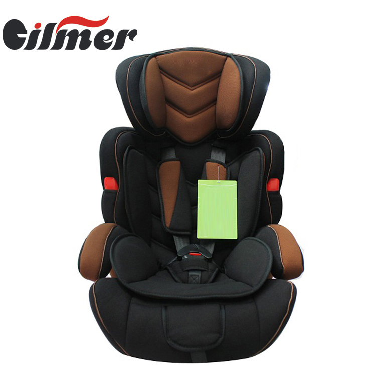 unique car seats for chid safety child car seat with isofix car interior accessories