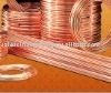 COPPER NICKEL PIPES,TUBES & FITTINGS.