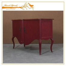 Hot-sale style high fashion home furniture