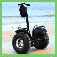 2015 new product self balance electric 200cc motorcycle