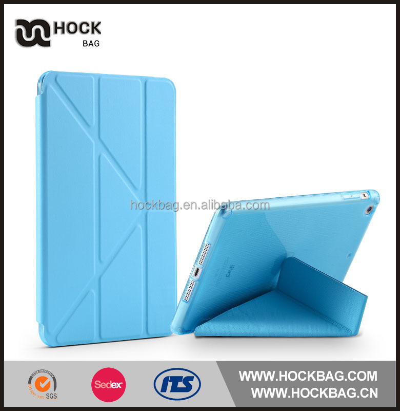 "For Lenovo Tab3 7 Essential(710F/I) Tab 3-710F Tab 3 7.0"" Tablet PC Customized Luxury PU Leather Case Back"