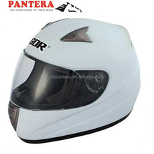 Street Racing DIfferent Model Motorcycle Helmets