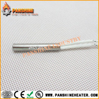 240V 250W Electric Cartridge heating rod