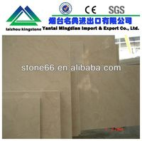 compressed marble tile 2013 sales promotion