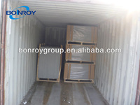 100% Non Asbestos 1220*2440mm size 6mm fiber cement board (thickness 6/8/10/12mm)