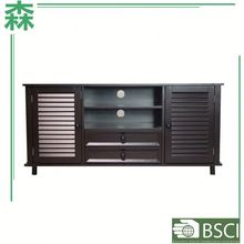 Yasen Houseware Outlets Direct Buy Furniture,Quality With Cheapest Price Lcd Tv Stand,Wooden Lcd Tv Stand Design Tv Stand