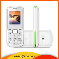 New Arrival 1.8 Inch Spreadtrum Wap/Gprs Dual SIM Cards Korean Mobile Cheap Price 210
