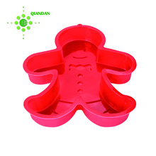 greaseproof silicon forms cupcake cases silicone pancake molds