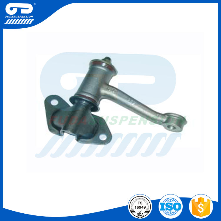 Auto rock idler arm for Japanese car