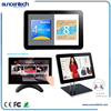 "cheap shenzhen android tablet pc 14"" 15.6"" 18.5"" 21.5"" 24"" 27"" 32"" 14 - 32 inch android tablet pos"
