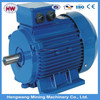 electric motor specifications/Three-phase asynchronous explosion-proof motor