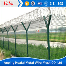 lower price woven wire fence