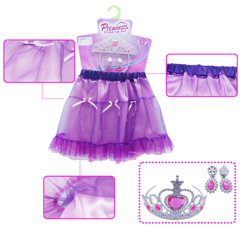 Cheap and Good Quality Children Skirt Suits
