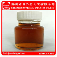 buy diazinon 60%EC 600G/L EC livestock animal body surface treatment insecticide