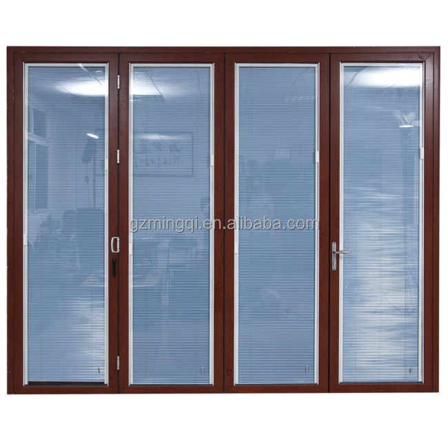 2017 modern glass sliding door designer doors front doors for Window door manufacturers