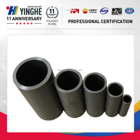 a53 carbon steel seamless pipes for use in low and medium pressure boilers