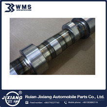 Engine new brand Camshaft Manufacturers for 3406 1007408