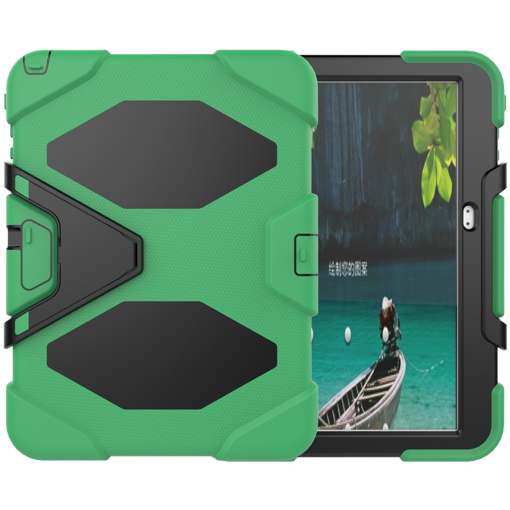 China Wholesale Market Case For Samsung Galaxy Tab 3 10.1 P5200 Cheap Price Best Seller