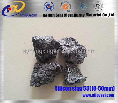Supply Hot Sale Ferro Silicon Slag In Other Metal Scrap