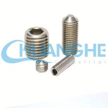 alibaba china supplier good quality best raw material of bolt
