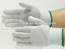cut resistant working gloves