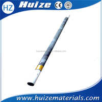 2015 New Silicon Carbide Hotplate Heating Element SiC 220V ED Rod