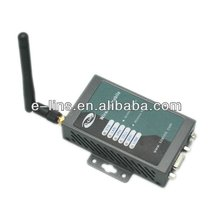 M300 4g wifi modem for wireless m2m