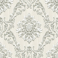 GF10604 design wall paper/living room wall/paper based wallpaper