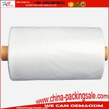 Hot sale colorful cheap PVC/PE plastic cheap Diaper Film/poncho film