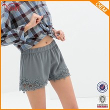 Sex women girls fashion hot shorts