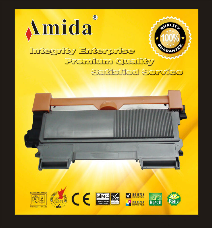 hot piece TN420 TN450 compatible toner for Brother HL-2240/2130
