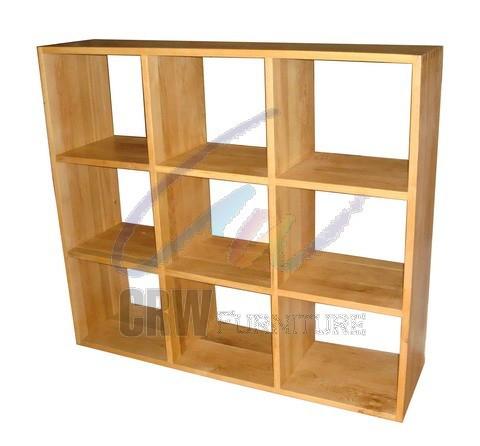Oa 4089 Modular Furniture Solid Wood Display Cubes Buy