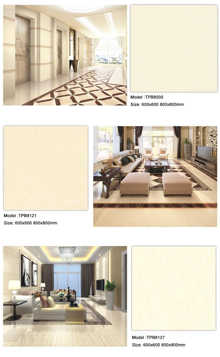 China building material high quality ceramic tile manufacturer china building material high quality ceramic tile manufacturer malaysia dailygadgetfo Choice Image