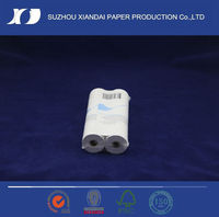 High quality Thermal Fax paper rolls looking for business partner