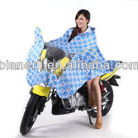 Women Motorcycle Electric Vehicle Bike Durable