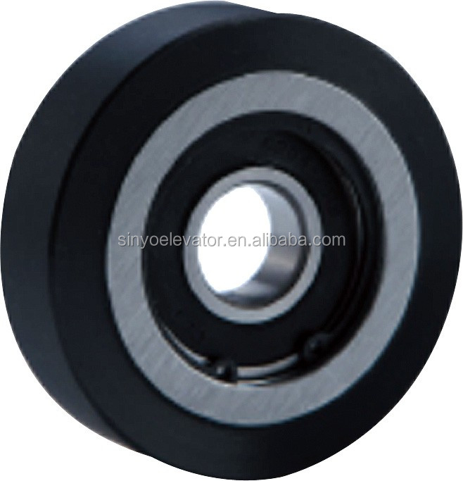 Step Chain Roller for LG Escalator