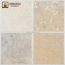 FOSHAN best selling product 30x30 ceramic floor tile porcelain tiles