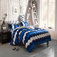 Fashion Bedding Set Bed king, queen, twin, full Sheet / Duvet Cover / Pillowcase 4 Pcs Bed Set Comforter Bedding Sets