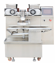 Factory supply Automatic multi function mooncake maker