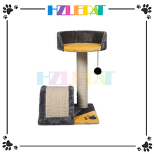 Best Sale wholesales cat tree scratcher furniture