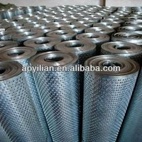 China MT pvc coated twin wire fence ISO9001
