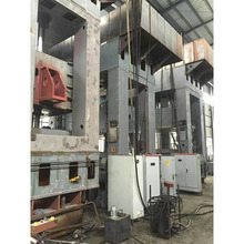 Mini oil press machine 100 ton hydraulic press