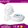 Factory Supplier home & spa machine led mask OEM/ODM