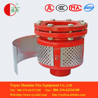 Automaitc Fire Foam Generator with high quality
